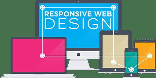 Web Designer Philippines