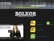 solkor-portfolio-thumb