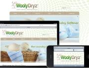 WoolyDryz-thumb