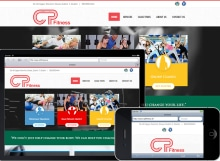 CP-Fitness-thumb