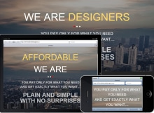 Affordable-Web-Designers-thumb